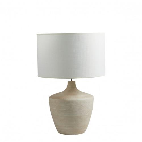 Lampe basse NOELLE