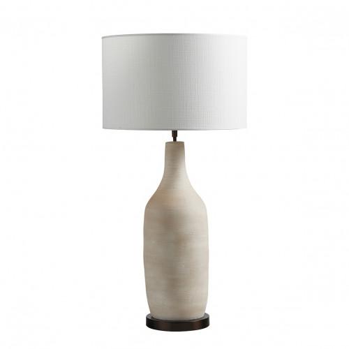 Lampe haute NOELLE