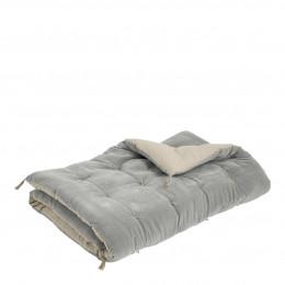 Futon MATTEO gris
