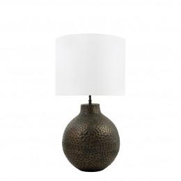 Lampe THYRA