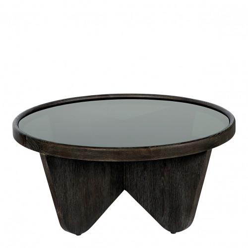 Table basse CLEO - Petit modèle