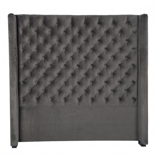 Tête de lit COLBY - 160 cm