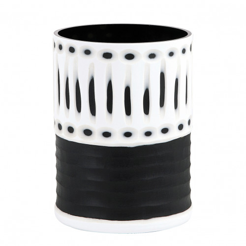 Vase ADISA - Grand modèle