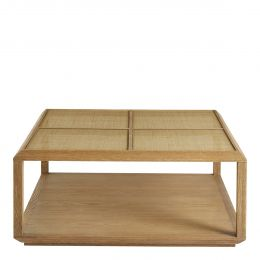 Table basse EMA
