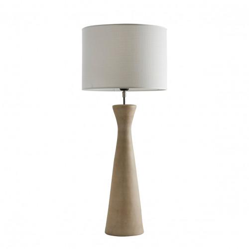 Lampe MAEVA