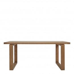 Table DINA naturel