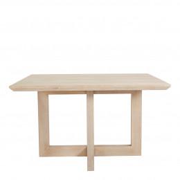 Table EMILIE